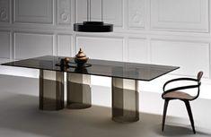 Designer Dining Tables Sydney & Melbourne - Fanuli Furniture