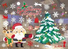 """50 x 1/"""" pouces Pré Coupé BOUCHON DE BOUTEILLE images Baby/'s 1st Christmas Noël photos Bows"""