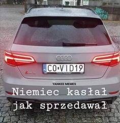 Very Funny Memes, Wtf Funny, Polish Memes, Weekend Humor, Reaction Pictures, Make You Smile, Best Quotes, Haha, I Am Awesome