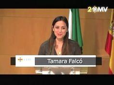 Testimonio de Tamara Falcó
