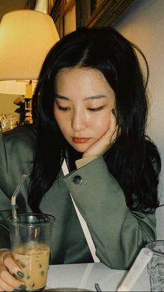 Korean Girl, Asian Girl, Wendy Red Velvet, Space Girl, Kang Seulgi, Red Velvet Seulgi, Uzzlang Girl, Best Friend Pictures, Jennie Blackpink