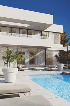 #architecture#modern#house
