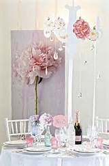 diy paper chandelier - Yahoo Image Search Results