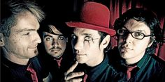 The Parlotones Fans Musicians, Lyrics, Fans, Modern, Music Lyrics, Followers, Verses, Composers, Music Artists