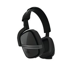 Polk Audio Melee Headphone  Black  XboxXbox 360 *** Check this awesome product by going to the link at the image.Note:It is affiliate link to Amazon.