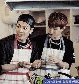 So cutez markson lol