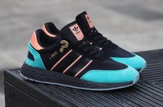 newest a19bd 01f36 Chaussures Femme, Chaussures Adidas, Chaussures Chaussures De Sport, Adidas  Authentiques, Ootd,