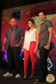 Indian Idol Junior Auditions in Kolkata Commence in the Presence of Shalmali Kholgade, Vishal Dadlani and Salim Merchant  Read more: http://sholoanabangaliana.in/blog/2015/04/09/indian-idol-junior-auditions-in-kolkata-commence-in-the-presence-of-shalmali-kholgade-vishal-dadlani-and-salim-merchant/#ixzz3WnDpuYnh