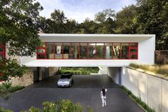 News from ArchDaily for 11/12/2014 | 자료편지함 | Daum 메일
