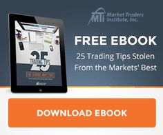 Free forex trading e books in chinese