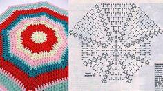 88 Fantastiche Immagini Su Scialli Uncinetto Nel 2019 Crochet