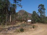 Bakenkop Pass  1660                       Tracks4Africa           Chris Smit