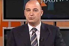 Minacce al giornalista per l'inchiesta 'Aemilia'. Aser parte civile e denuncia l'aumentare del fenomeno