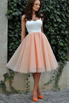 12b151a0d3 283 Best Dresses For Sweet 16 images in 2019
