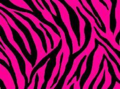background paris rosa - Pesquisa Google