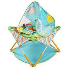Summer Infant Pop N Jump : Target