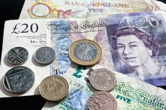 How the Cost of Personal Loans Can Be Minimized in the UK?