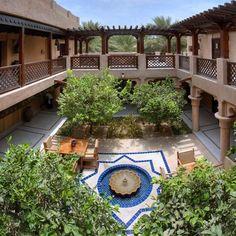 Dar Al Masyaf Madinat Jumeirah - Dubai Dubai Resorts, Best Resorts, Dubai Travel, Staycation, Beautiful Beaches, Hotels, Earth, Patio, Awesome