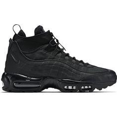 [Nike] 나이키 에어맥스 95 스니커부츠