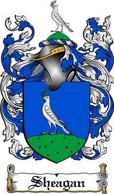 Sheagan Coat of Arms Sheagan Family Crest Instant Download - for sale, $7.99 at Scubbly Brady Family, England And Scotland, Family Crest, Crests, Coat Of Arms, Disney Characters, Fictional Characters, Artwork, Edward Iv