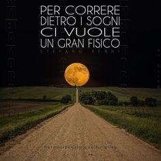 #Metamorphosya #StefanoBenni #sogni #ateggiamento #determinazione #coraggio #lafilosofiadelcambiamento