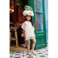 Βαπτιστικό Ρούχο Bambolino Dresses, Fashion, Vestidos, Moda, Gowns, Fasion, Dress, Gown, Clothing