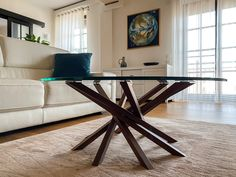 Drafting Desk, Dining Table, Projects, Furniture, Design, Home Decor, Log Projects, Blue Prints, Decoration Home