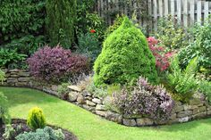Gardening Makes Your House Look Beautiful and Attractive