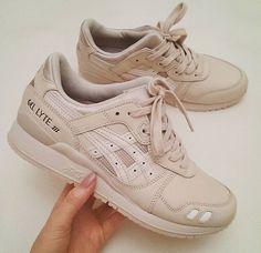 Post Bad Sneakers (@RealSneakers_)   Twitter