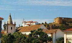 Torres Vedras, Portugal