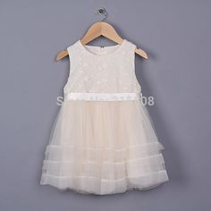Cheap Dresses, Buy Directly from China Suppliers:Welcome To My Store Best Quality, Best Price More Order, More Discount  Description:Wholesale Free Shi