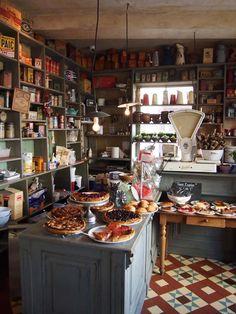 cr ation et agencement de magasins boulangerie p tisserie desperrier boulangerie d cor. Black Bedroom Furniture Sets. Home Design Ideas