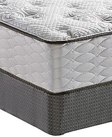 Wow—check out this incredible deal I found at Macy's Black Friday! Can't wait to shop it! Mattress Sets, Queen Mattress, Desert Homes, Black Friday Shopping, Home Bedroom, Bedroom Ideas, Mists, Decorative Boxes, Plush