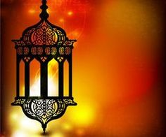 Intricate arabic lamp with lights on the wave and grungy background for Ramadan Kareem and other events Islamic Images, Islamic Art, Islamic Quotes, Lantern Drawing, Ramadan Greetings, Ramadan Cards, Ramadan Wishes, Moroccan Lanterns, Ramadan Decorations