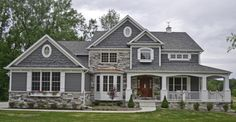 Ellendale Farm is a great family subdivision in the heart of Crown Point, IN.