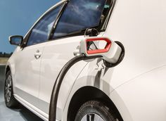 Hybrid & Electric Cars #NationalDriveElectricWeek @NissanUSA @Honda @MBUSA @teslamotors http://ospa.me/1jaItTO