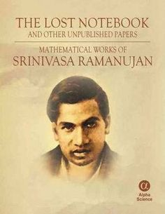 Essay Health Care Essay On Srinivasa Ramanujan A Short Essay On Srinivasa Ramanujan Family   Essay For You Modest Proposal Essay Ideas also Independence Day Essay In English  Best Srinivas Ramanujan Images High School Dropouts Essay