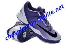 Kobe VIII System  Shoes