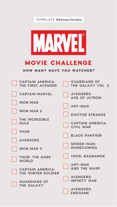 tv shows watched bullet journal - shows watched bullet journal _ shows ive watched bullet journal _ tv shows watched bullet journal _ tv shows i've watched bullet journal _ netflix shows watched bullet journal Marvel Movies List, Marvel Universe Movies, Marvel Movies In Order, Netflix Movie List, Netflix Shows To Watch, Films Marvel, Movie To Watch List, Tv Series To Watch, Good Movies To Watch