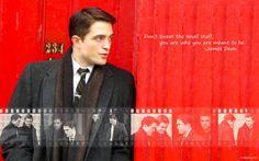 ICYMI: New LIFE Wallpaper Edit Size 1920 x 1200  Click to download http://tmblr.co/ZemvRx18QvtdT pic.twitter.com/0BZXGZkl2I