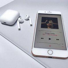 Untitled Apple Tv, Apple Watch, Steve Wozniak, Macbook, Love Poetry Images, Ipad, Accessoires Iphone, Edc Everyday Carry, Samsung