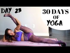 Today was just testing out some of the yoga moves I have learned this month and I also tried the zombie press headstands as well in the end. If you would lik. Cr7 Juventus, 30 Day Yoga, Pantyhose Lovers, New Twitter, Yoga Moves, Yoga Challenge, Challenges, Wellness, Learning