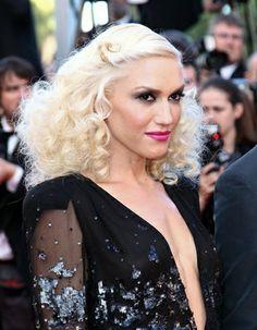 Featured Image Gwen Stefani Nicky Clarke Warren Holmes Hair