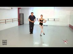 ▶ How To - Advanced Turn Sequence 2 with SteveSirico - YouTube
