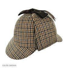 4d1667b9f5f 12 Best Sherlock Holmes costume images