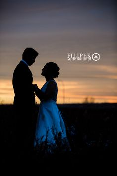 #yycweddings, #sunset, #love