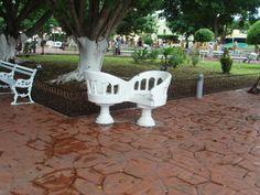 Plaza Francisco Cantón Valladolid 1689141
