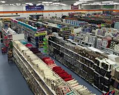 Image result for b&m promotions inside