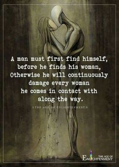 Love & Soulmate Quotes :Not only men. Women as well. I regret my own mistakes. But, I learned this lesso… Mistake Quotes, Soul Mate Love, Words Quotes, Sayings, Motivational Quotes, Inspirational Quotes, Positive Quotes, Thing 1, My Guy