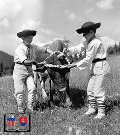 Grossmann Photo Loi Pinel, Czech Republic, Nostalgia, Boys, Sports, Baby Boys, Hs Sports, Senior Boys, Sons